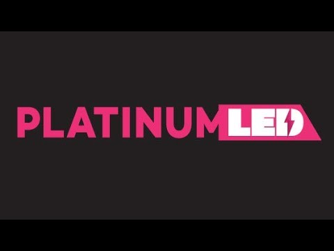 PlatinumLED Grow Lights P600 PAR Test and Overview