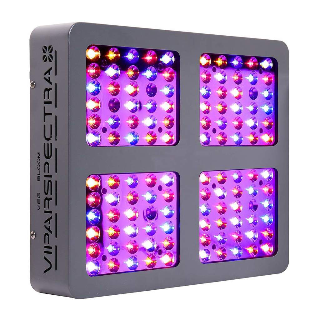 Viparspectra Reflector 600W