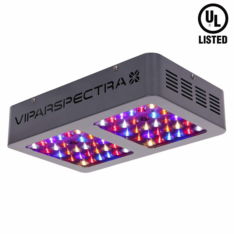 Viparspectra V300