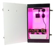growbox kit