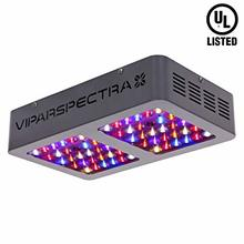 viparspectra 300w