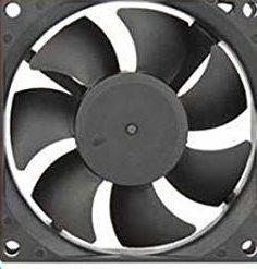 Cooling Fans - Phlizon Newest 600W PLANT LED GROW LIGHT REVIEW