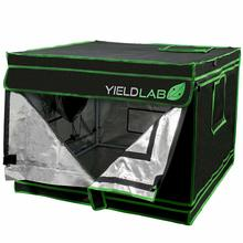 best mini grow tent reviews