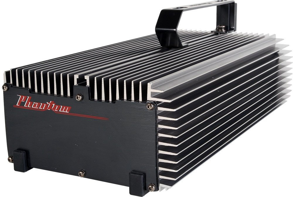 The Best Grow Light Ballasts of 2021