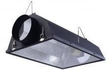 hood reflector