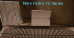 Mars Hydro TS Series
