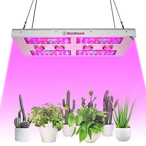 Best COB LED Grow Lights - Detailed and Helpful 2019 Review