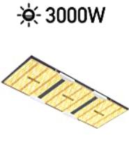 Bestva CE-3000