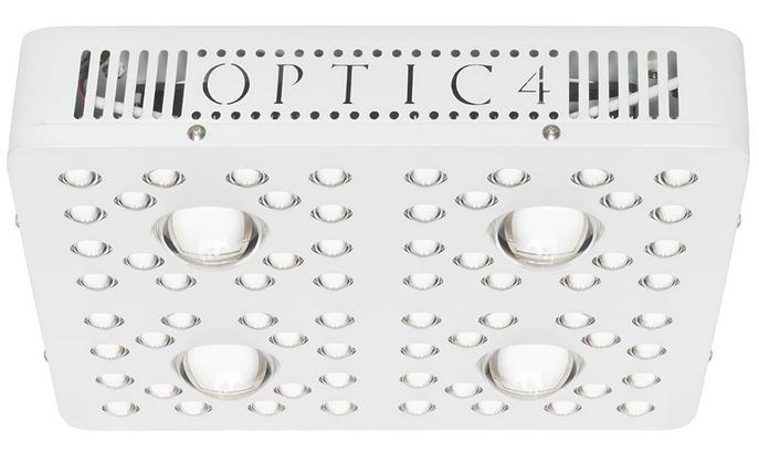 optic 4 gen 4