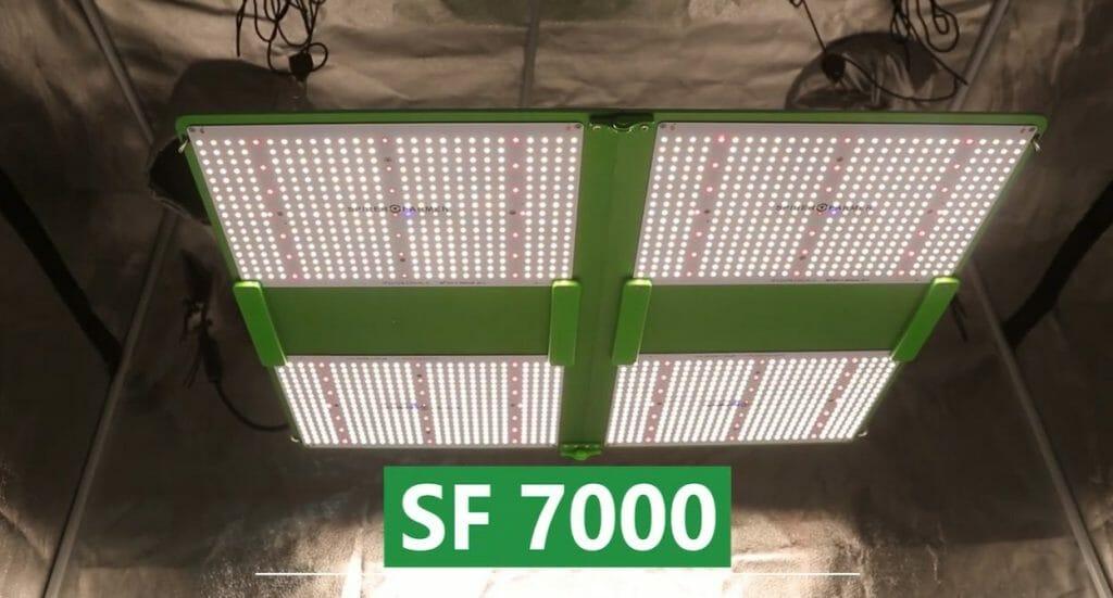 spider farmer sf-7000